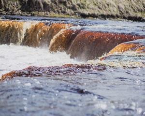 Саблино Пещеры